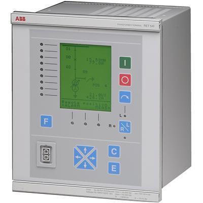 downlad protection relays manual rh protectionrelay ir abb ref615 relay manual abb ref615 relay manual pdf